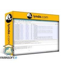 آموزش Lynda CompTIA Security+ Exam Prep (SY0-401): Compliance and Operational Security