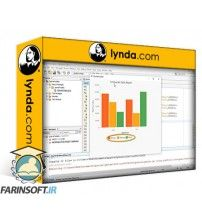 آموزش Lynda JavaFX GUI Development