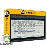دانلود آموزش Lynda Linux Kernel Fundamentals