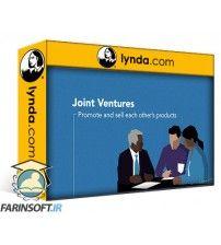 دانلود آموزش Lynda Identify Sales Growth Opportunities