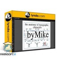 آموزش Lynda Adapting a Print Layout for Digital Publishing