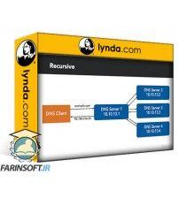 دانلود آموزش Lynda Building Your Technology Skills