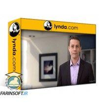 دانلود آموزش Lynda Quick Fixes for Poor Customer Service