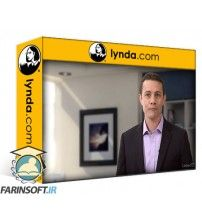 آموزش Lynda Quick Fixes for Poor Customer Service