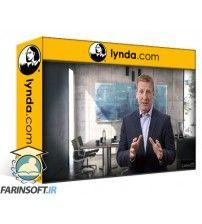دانلود آموزش Lynda Sales Prospecting