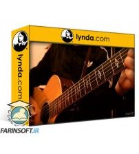 آموزش Lynda Songwriting in Ableton Live