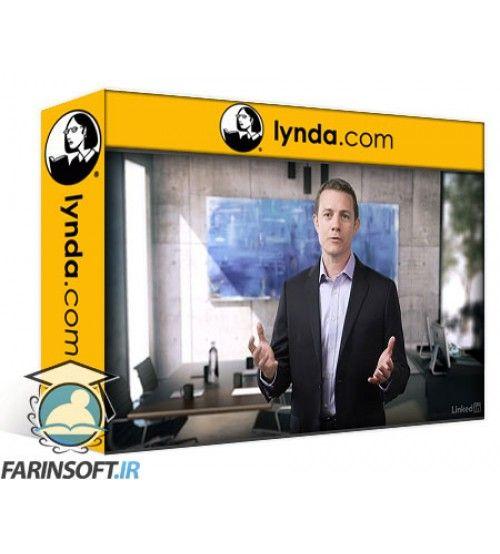 دانلود آموزش Lynda How to Manage Customer Expectations for Frontline Employees
