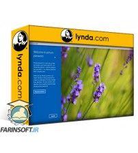 آموزش Lynda Windows 10: Manage Identity