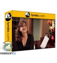آموزش Lynda Introduction to Music in Film and Video