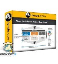 دانلود آموزش Lynda Learn VMware NSX Security
