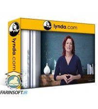 دانلود آموزش Lynda Simplifying Business Processes