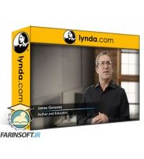دانلود آموزش Lynda Windows 10: Manage Updates and Recovery