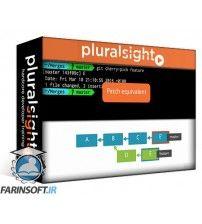 دانلود آموزش PluralSight Advanced Git Tips and Tricks