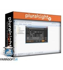 آموزش PluralSight Advanced Malware Analysis: Combating Exploit Kits