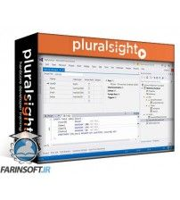 آموزش PluralSight Database Delivery Best Practices