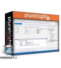 دانلود آموزش PluralSight Database Delivery Best Practices
