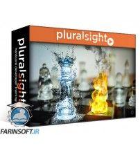 دانلود آموزش PluralSight Photographing Digital Assets