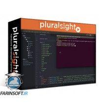 آموزش PluralSight Scaling Go Applications Horizontally