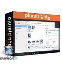آموزش PluralSight Windows 10 Configuring (70-697) Manage Data Access and Protection