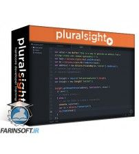 آموزش PluralSight Introduction to Bitcoin and Decentralized Technology