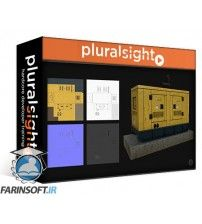 دانلود آموزش PluralSight Quixel Suite 2.0, NDO Essentials