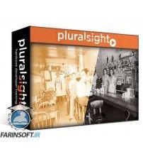 دانلود آموزش PluralSight Restoring Old and Damaged Photos in Photoshop