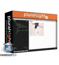 دانلود آموزش PluralSight Semantic UI 2.0