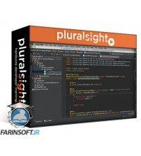 دانلود آموزش PluralSight Spring Boot: Efficient Development, Configuration, and Deployment