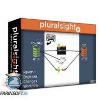 دانلود آموزش PluralSight SQL Server Continuous Database Delivery with Flyway