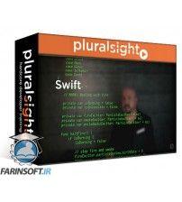 دانلود آموزش PluralSight What Is Programming?