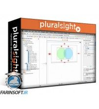 آموزش PluralSight iOS Auto Layout: Fundamentals