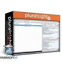 آموزش PluralSight Responsive Web Images