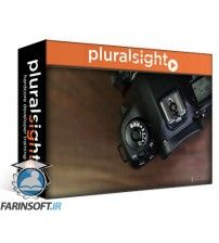دانلود آموزش PluralSight TrainSimple – DSLR Video Fundamentals