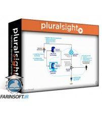 دانلود آموزش PluralSight Ethical Hacking: Cloud Computing