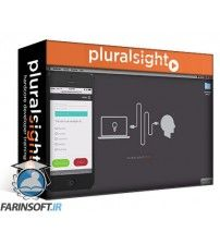 آموزش PluralSight Hands On Foundation 5