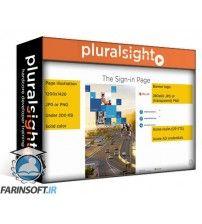 دانلود آموزش PluralSight Implementing Active Directory for Azure Infrastructure (70-533)