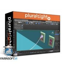 دانلود آموزش PluralSight Interior Modeling Techniques in 3ds Max