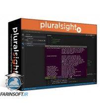 دانلود آموزش PluralSight Moving Beyond JSON and XML with Protocol Buffers