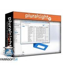 آموزش PluralSight SOLIDWORKS Drawings - Setting Up Properties and Templates