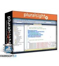 دانلود آموزش PluralSight SQL Server: Replacing Profiler with Extended Events