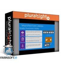 دانلود آموزش PluralSight Play by Play: Nano Server