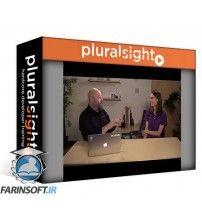 آموزش PluralSight Play by Play: The Science Behind Microsoft Exams