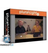 آموزش PluralSight Play by Play: Elastic Scale and Consistency with Azure Automation DSC