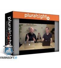 آموزش PluralSight Play by Play: Just Enough Administration (JEA)