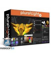 آموزش PluralSight Getting Started in the Dota 2 Workshop