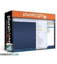دانلود آموزش PluralSight Deploying .NET Applications with Octopus Deploy