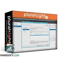 آموزش PluralSight IIS Administration Fundamentals