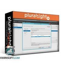 آموزش PluralSight IIS Administration Fundamentals