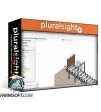 آموزش PluralSight SOLIDWORKS - Advanced Mates