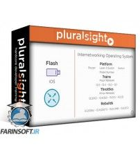 آموزش PluralSight Configuring a Cisco Router for Cisco CCNA 200-125/100-105